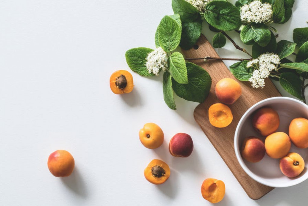 Gør dit hjem mere sundt